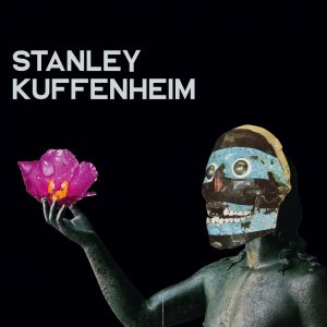 James Cole - CD Stanley Kuffenheim