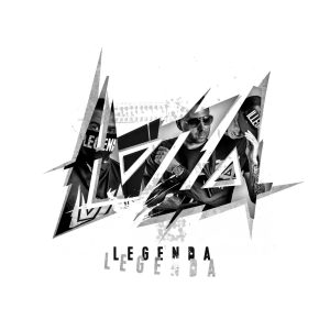 Luza - Legenda
